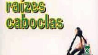 Download Raizes Caboclas - Banzeiro Video
