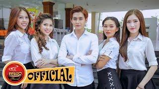 Download Mì Gõ | Tập 184 : Chàng Trai M52 (Phim Hài Hay 2018) Video