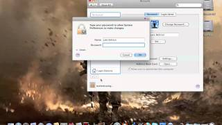 Download How To Get Adminstrator Password On Mac Video