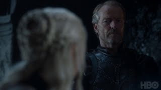 Download Game of Thrones: Season 7 Episode 6: Inside the Episode (HBO) Video
