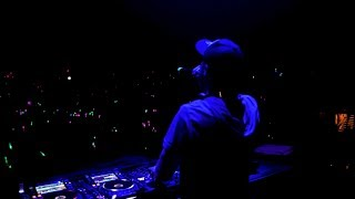 Download Sikdope in San Diego LED Tramps Like Us 2017 Video