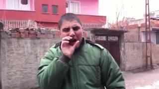 Download Batman İpragazli SİNAN - te nadim e - amazing sound Video
