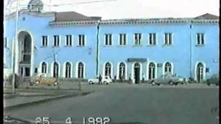 Download უკან ხაშურში 25 წლის წინ. Video