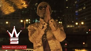 Download Lud Foe ″My Ambitions As A Rider″ (WSHH Exclusive - Official Music Video) Video