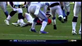 Download TIM TEBOW: INCREDIBLE....LY BAD Video
