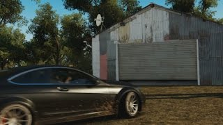 Download Lets play Forza Horizon 3! Barn Finds, Drift Zones and More!!! Video