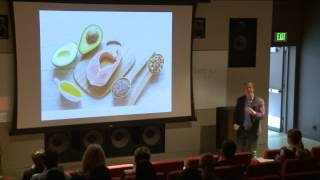 Download Exercise, Nutrition, and Health: Keeping it Simple   Jason Kilderry   TEDxDrexelU Video