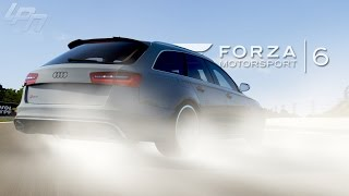 Download FORZA MOTORSPORT 6 MULTIPLAYER - DRIFT ACTION (Xbox One) / Lets Play Forza 6 Video