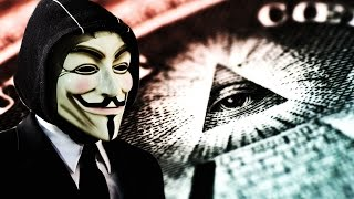 Download Anonymous - It's Time You Know This and Wake Up... (NWO Elites EXPOSED 2017) Video