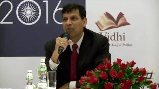 Download Raghuram Rajan Great Reply To A Tough Engineer Question!!! MUST WATCH 2016 YouTube Video