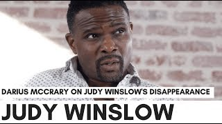 Download Darius McCrary's Reaction To Judy Winslow's Removal From 'Family Matters': ″I Tightened Up..″ Video