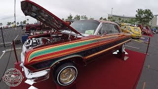 Download Rez-Made C.C. 10th Annual Car Show 5/18/2019 Video