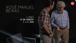Download Otra Vuelta de Tuerka - Xosé Manuel Beiras - La Galicia colonial Video