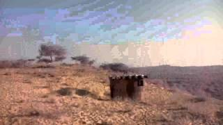 Download Army Bunker on Pakistan border Rajasthan Video