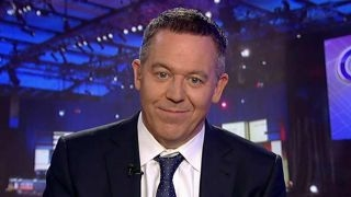 Download Gutfeld: The Comey testimony was a pile of baloney Video