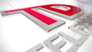 Download Telediario Noche: Programa Completo 21-09-17 Video