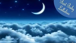 Download ♥ Songs To Put A Baby To Sleep Lyrics-Baby Lullaby Lullabies for Bedtime Fisher Price 2 HOURS♥ Video