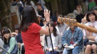 Download 宇多田ヒカル 関学文総軽音(KGLMC) Video