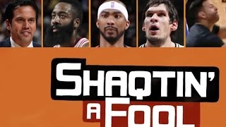 Download Shaqtin' A Fool 2016-2017 Regular Season Complete Collection Video