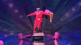 Download La mejor magia de Got talent recopilacion Video