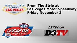 Download LODRS - Las Vegas Friday Video