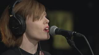 Download Haley Bonar - Hometown (Live on KEXP) Video