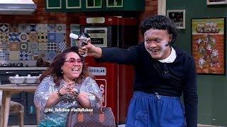 Download Bikin Gemes nih Anaknya Mami Nunung, Andre Didor!! Video