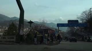 Download Muzaffarabad | Azad Kashmir | Virtual Tour | Pakistan Video