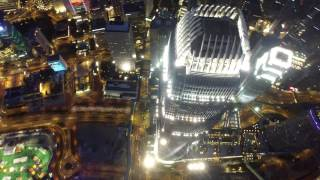 Download 《NPro+》Drone View of Different Hong Kong 尋找不一樣的香港 Video