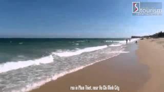 Download Phan Thiet - Mui Ne - Vietnam Tourism Video