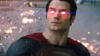 Download Kal-El vs General Zod [PART 1] | Man of Steel Video