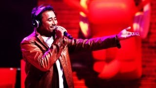 Download Jhumoor - Papon, Dulal Manki & Simantha Shekhar - Coke Studio @ MTV Season 3 Video