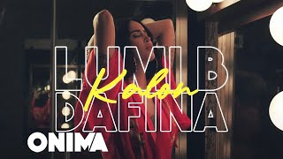 Download Lumi B x Dafina - Kalon Video