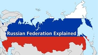 Download Russian Federation Explained Video