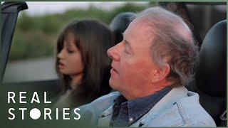 Download Living Dolls (Doll Collecting Documentary) - Real Stories Video