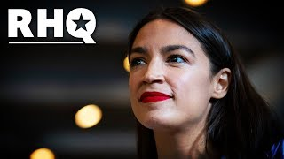 Download PROOF AOC Was RIGHT Video