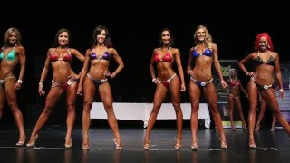 Download My First Show - OPA Barrie Natural Classic Video