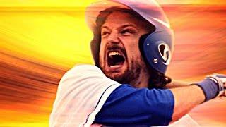 Download ANIME Baseball Video