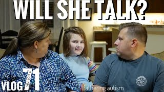 Download Teaching Her To Talk | Valentines Day Fail Video