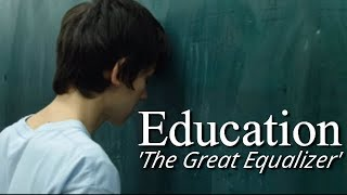 Download Education: Motivation for Students Video