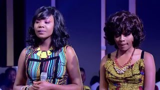 Download Mary vs Nandy Video