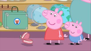 Download We Love Peppa Pig Mr Fox's Shop #5 Video