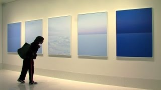 Download Catherine Opie: Cleveland Clinic | ″Exclusive″ | Art21 Video