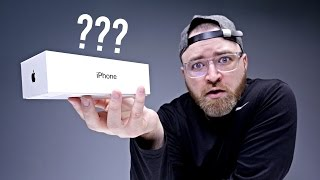 Download iPhone 7 - What Apple Doesn't Want You To Know Video