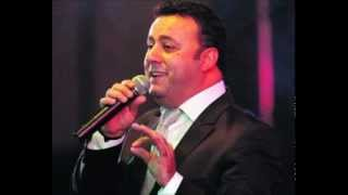 Download صبحي توفيق - قدود حلبية sobhi tawfik - kdoud 7alabia Video