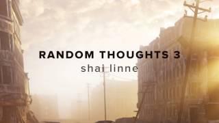 Download shai linne - Random Thoughts 3 Video