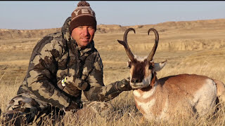 Download HUNTING WITH FRIENDS WYOMING 2017 Video