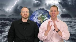 Download The World BEFORE Adam and Eve! What the Bible says about PRE-CREATION Video