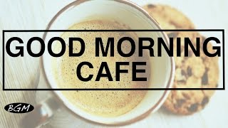 Download 【CAFE MUSIC】JAZZ & BOSSA NOVA MUSIC - Background Music - Music for relax,work,study,,, Video