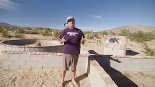 Download 50 Best of Baja Episode 6 Video
